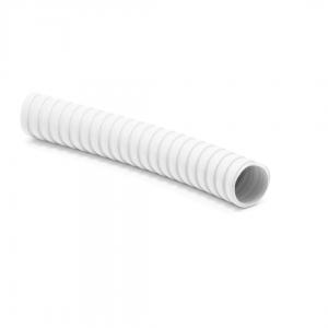 Flachspiralschlauch